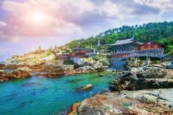 韓国観光業界が脱中国依存へ、頼みの綱は・・・日本人=中国メディア