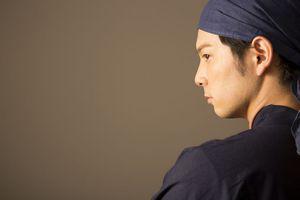 日本の「職人気質」、実は「仕方なく発展」したものだった
