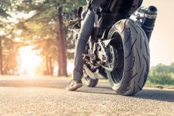 愛国心で中国産バイクを買ったらすぐに壊れた・・・日本製にかなわない理由が良く分かった=中国メディア