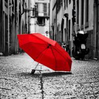 上海のシェア傘、全て返却されず 「中国でシェア事業はまだ早い」 7月4日の中国記事トピックス