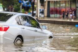 大規模水害の中国鄭州でインフラ寸断 電子決済やインターネットに接続できず=中国メディア