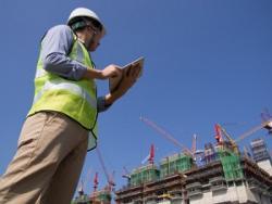 高保障・高待遇な一方で要求も高い日本の建設作業員、ひたすらスピードを求められる中国の建設作業員