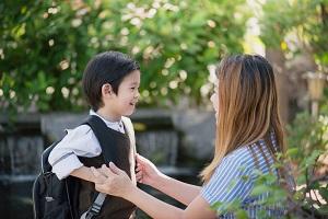 日本の幼稚園には「わが国のようにワガママな子供がいない」=中国メディア