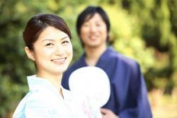 ニーズが減る一方だった日本の和服産業ががんばっている! その原動力は?=中国メディア