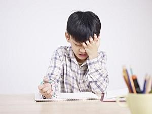 知識の前に礼儀あり・・・日本の学校教育は「見習うに値する」=中国メディア