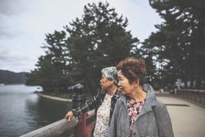 中国が迎える高齢化社会、日本と違うのは「豊かになる前に老いること」=中国