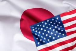 日本が「金に糸目をつけず、我が国を威嚇している!」=中国メディア