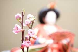 「日本人の妻」を娶りたい?日本人女性はなぜ人気があるのか=香港