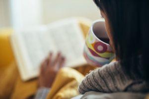 日本ではブックカバーが芸術品になっている! それだけ本を読むということだ=中国メディア