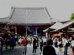 【コラム】日本人の宗教は神道、仏教など