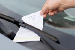 日本は自動車大国で保有台数も多いのに、違法駐車が少ないのか=中国報道