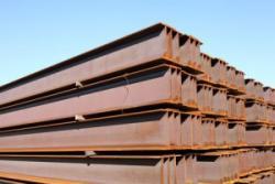 中国の粗鋼生産量は世界一でも、日中の技術力には「圧倒的な差がある」=中国報道