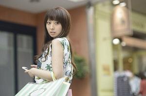 日本人にとってナンパは文化? 「中国ではまず相手が詐欺師ではないかと疑う」=中国メディア