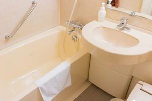 日本のユニットバスに驚き! たった2平米にトイレとバスタブと洗面台を詰め込むなんて=中国