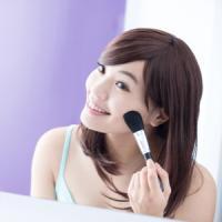 中国の女子は、どうしてこんなに日本の化粧品を愛するのか・・・愛されるだけの理由があった!=中国メディア