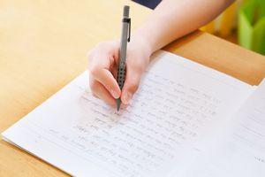 日本の小学校で「宿題を出さない日」の試み、「宿題大国」の中国メディアも関心