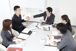 日本企業は果たして本当に衰退しているのか? 中国メディアの疑問