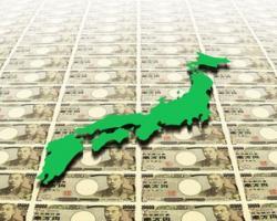 普通の国ならとっくに・・・日本が経済破綻しない理由=中国