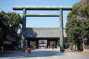 靖国神社に対する「認識のズレ」、中国人の主張とは・・・