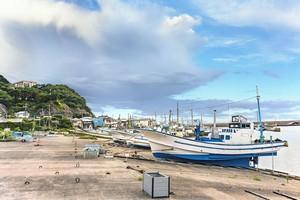 日本の「海辺の生活」に憧憬の念を抱くのは、なぜだろうか=中国メディア