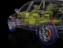 国外では品質が高くても・・・自動車を中国生産にすると品質が落ちる?=中国報道