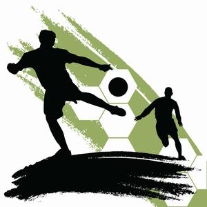 中国選手が日本選手の頭に飛び蹴り・・・日本「殺人サッカー」、中国からも「恥」