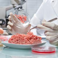 われわれとは違いすぎる・・・食の安全が確保されている日本は何を行ってきたのか=中国報道