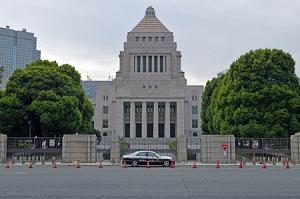 日本の「右翼」と「右派」には違いがある 混同してはいけない=中国メディア
