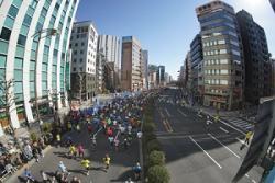 どうして中国人は、日本人にマラソンで勝てないのか=中国メディア