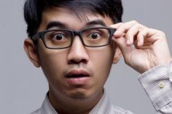 日中韓の男性を外見で見比べる? そんなの「一目瞭然だ」=中国メディア