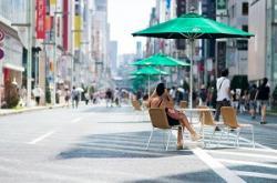 タオルが・・・日本旅行をした中国人観光客が深く感じ入ったこと=中国メディア
