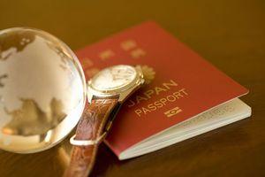 日本のパスポートが世界最強なのは「こういう理由だったのか」=中国メディア