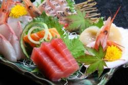 どうして日本人はこれほど魚を食べるようになったのか=中国メディア