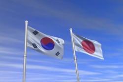中国に対する態度、日本に比べて「韓国の姿勢は評価に値する」=中国