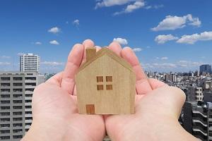 我先に家を購入したがる中国人に比べると「日本人の不動産に対する熱意は・・・」=中国