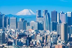 多くの中国人が知らない日本の本当の姿「日本とはこんな国だ」=中国メディア