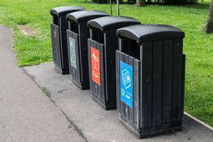 外国人観光客が日本で「ゴミ箱探しチャレンジ」をした結果・・・=中国メディア