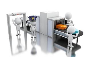 なぜ? 日本の地下鉄で「手荷物検査」が必要ないことに驚く中国人=中国メディア