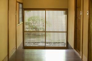 小さくても快適な日本の部屋 秘密は1平米のあの空間にあり=中国メディア
