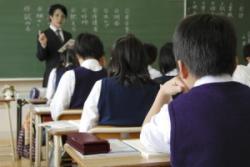 日本を見ればよく分かる「教育こそ最も廉価な国防だ」=中国報道