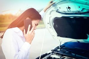 日本車メーカーは三流品を中国に売っているという噂、「これは半分本当だ」=中国メディア