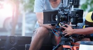 日本人俳優も多数出演の中国映画<唐人街探案3>が大ヒット中=中国メディア