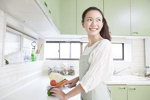 日本のキッチンのデザインを見て、どうして中国の主婦がくたびれるかが分かった=中国メディア