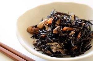 中国では鴨のエサにしてしまう海藻、日本では「長寿の食べ物」として喜ばれている!=中国メディア