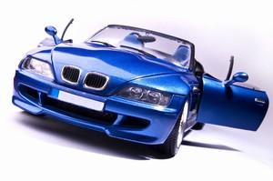 中国の中古車業者はなぜ「日本車はドイツ車よりも質が高い」と言うのか