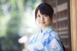 中国人が日本を訪れたがるのも無理はない・・・「日本が魅力的に感じられる理由」=中国