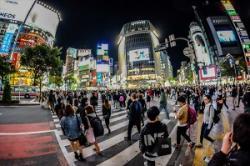 日本と中国は違う! 「日本では見知らぬ人に気軽に声をかけちゃダメ」=中国メディア