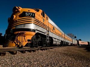 不思議でたまらない! なぜ米国は高速鉄道を建設しないのか=中国メディア