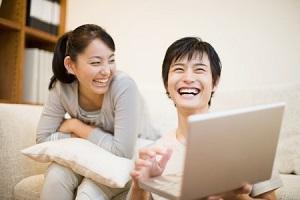 中国の90年代生まれが、大きくなっても日本の「クレヨンしんちゃん」を見続ける3つの理由=中国メディア