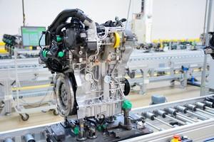 日本製エンジンと中国製エンジンの差は、たった1本のネジに対する姿勢から始まる=中国メディア